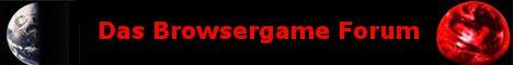 Das Browsergame Forum
